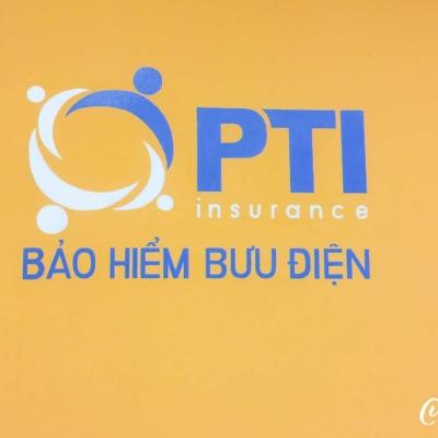 Vẽ logo - Văn Phòng DB Kim-Junki Cultarual Foundation 4