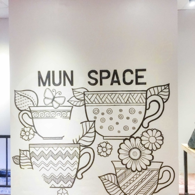 Mun Space Coffee 18