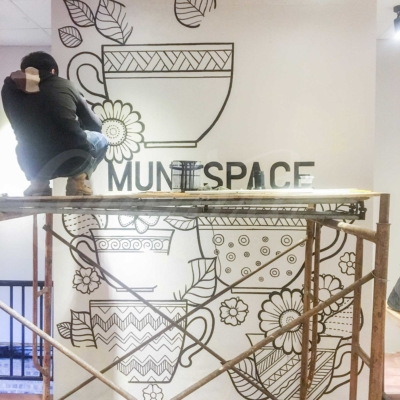 Mun Space Coffee 3