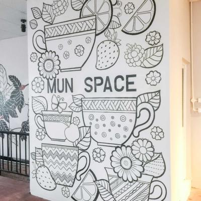 Mun Space Coffee 5